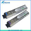 Optical Transceiver 1 25g Bidi Sfp