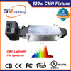 Double ended Gavita 630w CMH grow light kits equal to HPS 600w 1000w kits for hydroponic