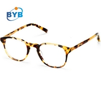 Reliable quality professional 2016 sense acetate optical frame