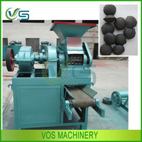 BBQ charcoal ball press machine / BBQ coal ball press machine / machines to make BBQ charcoal ball
