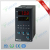 YUDIAN AI-708H series industrial automation digital water level indicator