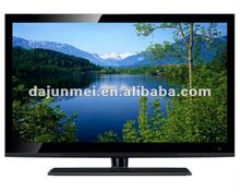 high quality low price 32 inch LED LCD TV