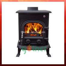 Low Price 2014 cheapest Pot Belly Stove