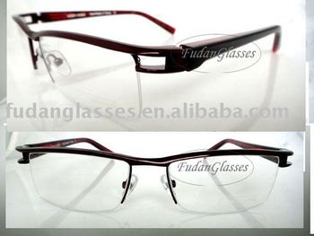 Vogue Eyeglass Frames 2011 : Al0854 Optical Frames 2011 Eyeglasses Frames Vogue ...