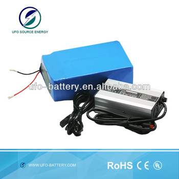 37V 20Ah lithium polymer battery,lithium ion battery for vacumn cleaner