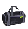 2015 China new product travel bag big capacity sport leisure duffel bag