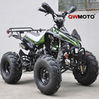 buying preferences of four wheelers But even as many online shoppers express preferences for physical stores in the abstract, their ultimate decision of where to buy something often comes down to price .