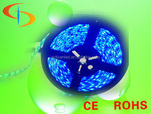 4mm wide led flexible strip from original manufacturer