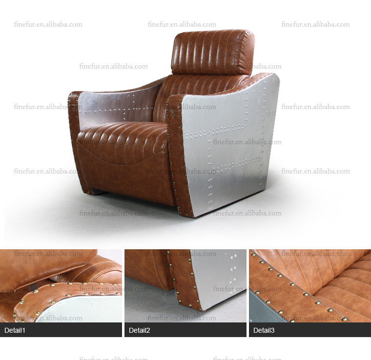 Industrial Furniture Buttoned Leather Covered European Leather Sofa Sale Buy European Leather