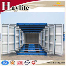 Haylite ibc shipping containers for sale