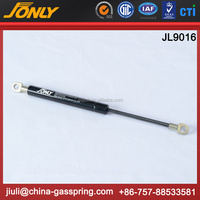 2015 New lockable gas spring mercury capri in Foshan factory
