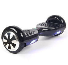 2016Max two wheels balancing scooter balance car hoover board 2 wheels