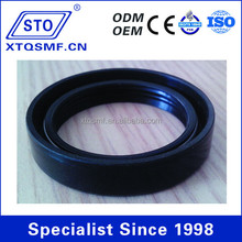CB92 motor engine oil seal for motorcycle engine parts