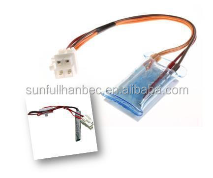 lg refrigerator schematic electrical wholesale refrigerator wiring online buy best refrigerator