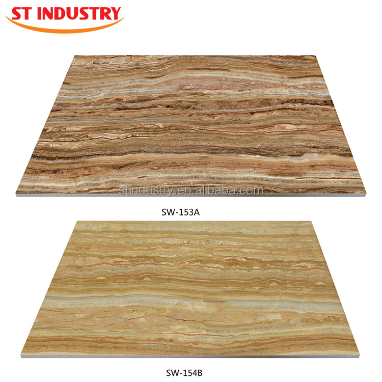 China manufacture artificial marble textured quartz stone price
