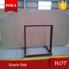 High Quality Quartz Stone, Best Price Quartz Stone, Hot Sale Quartz Slab