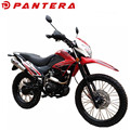 Chongqing Moto Cargo 300cc Scrambling Dirt Popular Motorcycle for Sale