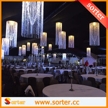 large crystal chandeliers for hotels