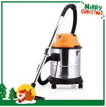 Wet And Dry Vacuum Cleaner With Wheels HOT Sale Cheap Carpet Cleaning Machine Equipment house cleaning filter for vacuum cleaner