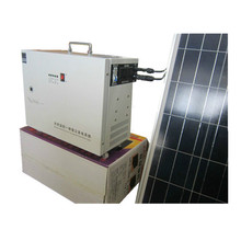 solar power system portable system used for home 1kw 3kw 5kw 8kw 12kw 20kw
