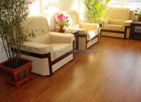 wood color ceramic acrylic floor and wall tile