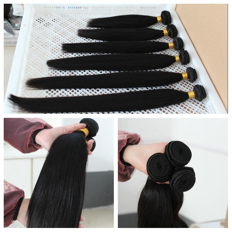 2016 factory price top quality super star black braided hair styles pictures