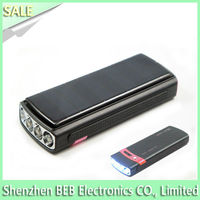 !!!Wholesale 2600mah solar japan mobile phone charger