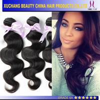 8-28 inch brazilian hair wholesale brazilian hair wigs for african american brazilian virgin hair u part wig