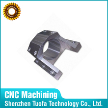 High Demand Products Stainless steel machining parts CNC precision machining