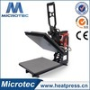 Hot selling high pressure heat transfer machine, MAX HOVER t-shirt heat press mashine For DTG Printer
