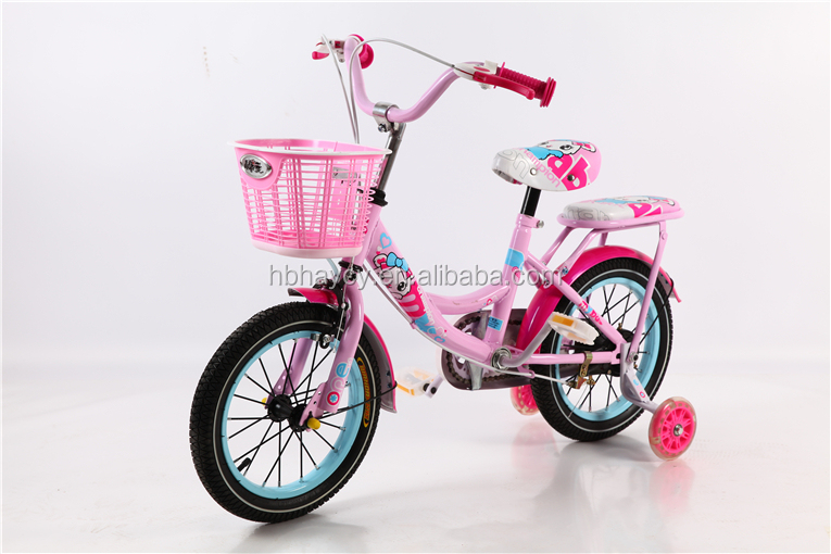 2016 baby cycle bicycle children children bike colorful kids bike hero bikes price 2016