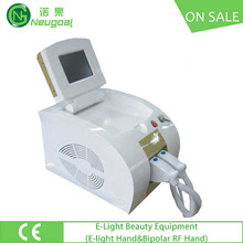 electronic word-of-mouth portable Super ipl hair removal for salon hair removal use