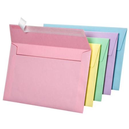 china printed envelope manufacture wholesale alibaba