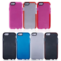 Dot Style Official Tech21 Cover for iphone 6 4.7inch with retail package