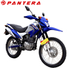 200cc Bolivia Market Moto Cross Motorcycle Dirt Bike For Sale Cheap