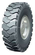 Off roda tyres Bias Truck Tire Chinese Brand Cheap tyre 13.00-25,14.00-25,13.00-20 inner tube tires YB916