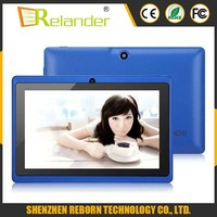 China wholesale PC tablet price in Pakistan