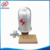 Fiber Optic cable metal joint box