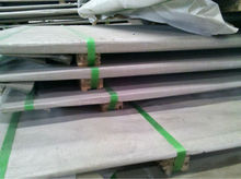 a & a manufacturer Quenced And Tempered Carbon And Low Alloy Structural Steel Plates A678 Grade A
