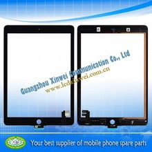 On Sell! Original Brand New Touch Screen Display for iPad Air 2