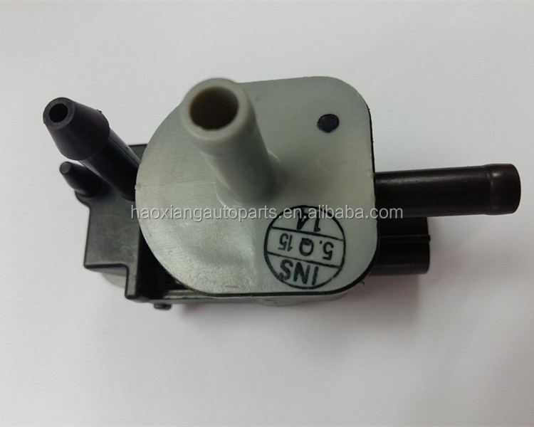 Top Quality Vaccum Switch Purge Regulator Valve OEM 90910-TC001