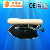 laundry electric steam iron for clothes clothing