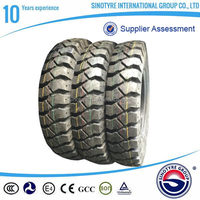China wholesale hot sell 66x43.00-25 monster truck tires
