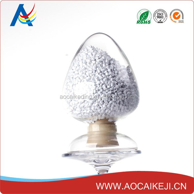 Cheap white grey plastic masterbatch powder toner PP|PE|PA|PVC pipe for industrial agricultural films