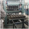 Competitive price and stable performance interlocking paver making machine
