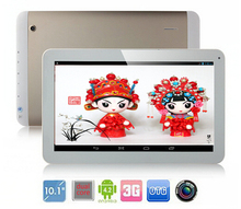 China cheap phone call 10inch tablet pc