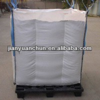 2 tons industrial bag for powder in China