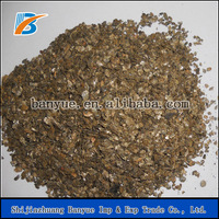 cheap expand 12 times vermiculite Direct Manufacturer