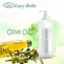 herbal ingredients' body lotion contains Olive oil