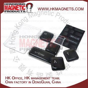 Top Quality In Magnet Industry Epoxy Injection Magnet
